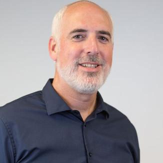 Eric Esses - CEO @ Upstart Ideas