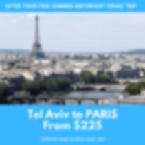 Paris-min.png