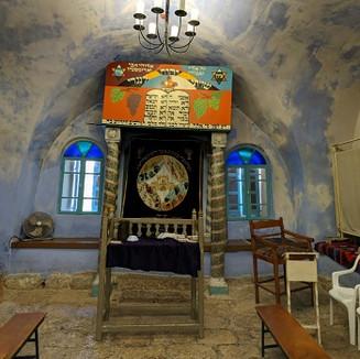 Zinati House Pekiin