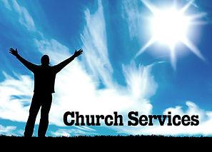 Services 2.jpg
