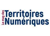 Logo-JPG-fond-blanc (5) (4).jpg