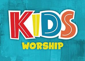 kids-worship.png