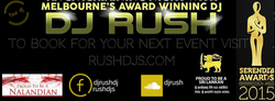 To book for Your Next Event visit www.rushdjs.com (1).png