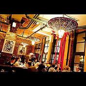 מסעדות במנהטן