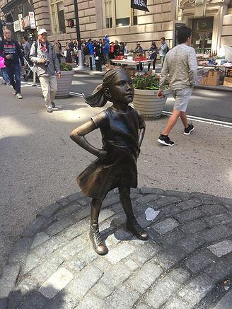 sculpture-2406517_1280.jpg
