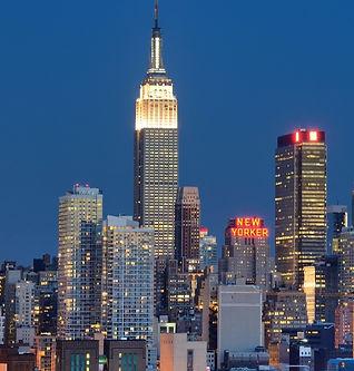 מלון 3 כוכבים בניו יורק cityofnewyork.co.il
