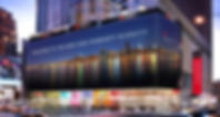 מלון מריוט טיימס סקוור ניו יורק, ציום בוקינג ניו יור, הזמינו Cityofnewyork.co.il