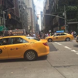 תחבורה בניו יורק ל cityonewyork.co.il