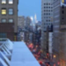 Duane Street Hotel Tribeca Booking