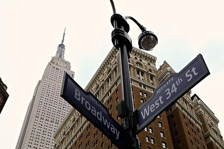 new-york-city-828776_1920.jpg