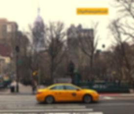 cityofnewyork.co.il חורף בניו יורק.jpg
