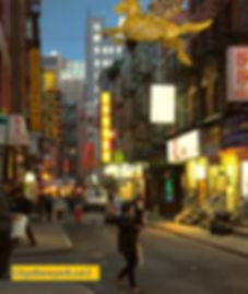 cityofnewyork.co.il צ׳ינטאון ניו יורק.jp