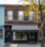 Blossom NYC Cityofnewyork.co.il