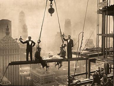 מלון 5 כוכבים בניו יורק cityofnewyork.co.il
