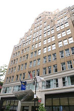 TRYP NYC Booking.com