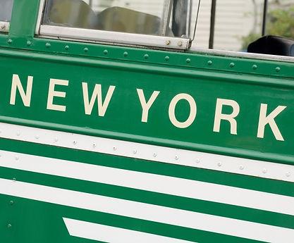 Cityofnewyork.co.i תחבורה בניו יורק