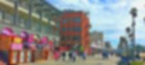 וניס ביץ׳ cityoflosangeles.co.il