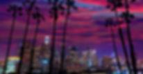 מלון בדאונטאון לוס אנג׳לס