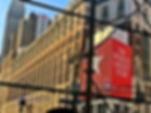 cityofneyork.co.il · קניות בניו יורק