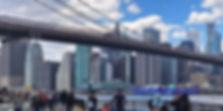 cityofnewyork.co.il (2).jpg