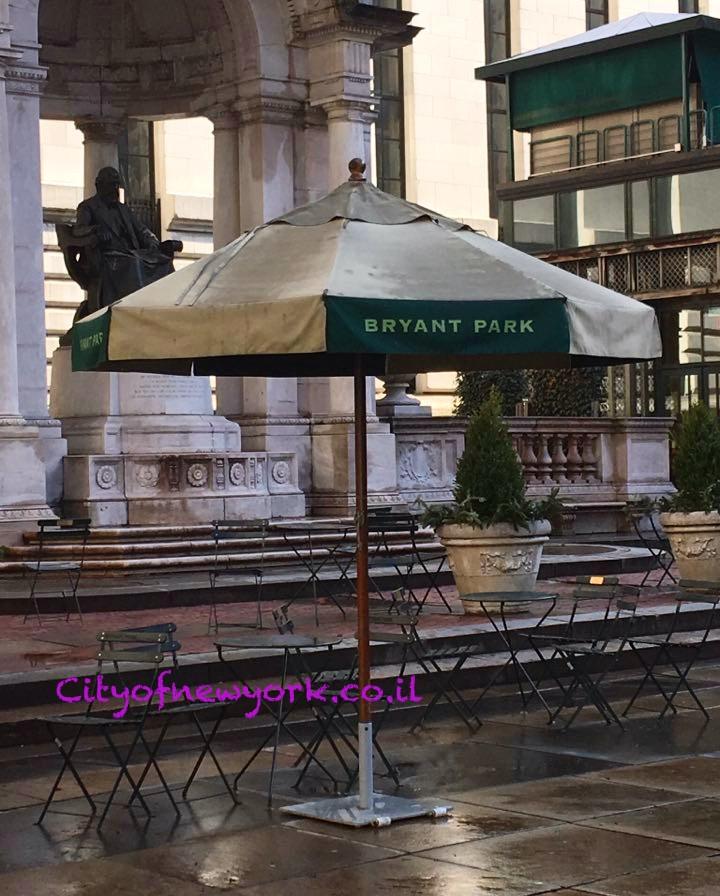 cityofneyork.co.il בריאנט פארק.jpg