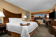Hampton Inn Manhattn Times Square NYC, Photo by booking.com, cityofnewyork.co.il