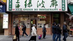 Green Bo Resaurant