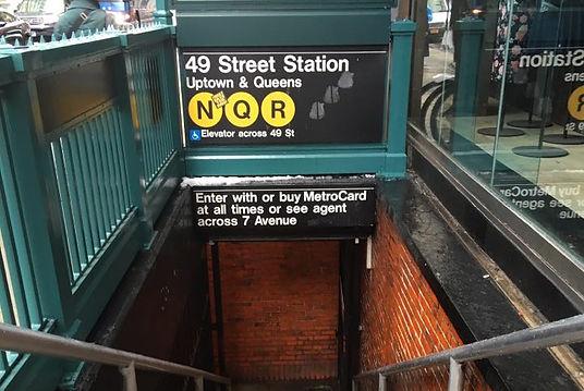סאבווי ניו יורק Cityonewyork.co.il