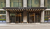 ROW NYC.jpg
