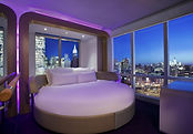 Yotel New York Times Square.jpg