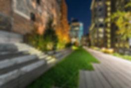 Highline park Pixaby