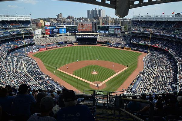 baseball-2333353_1920.jpg