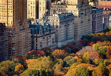מלון 4 כוכבים בניו יורק cityonewyork.co.il