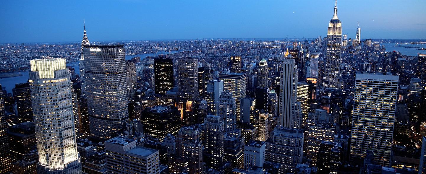 new-york-1745089_1920.jpg