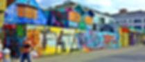 בית חב״ד לוס אנג׳לס cityolosangeles.co.il