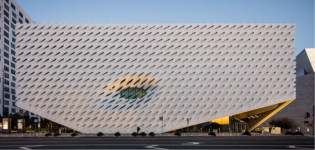 image-thebroad_2x.jpg