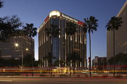 Residence Inn by Marriott LA LAX_ Centur
