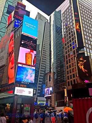 מלונות בניו יורק,Cityofnewyor.co.il