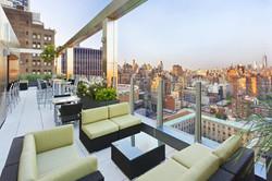 Fairfield Inn & Suites by Marriott NY Mi