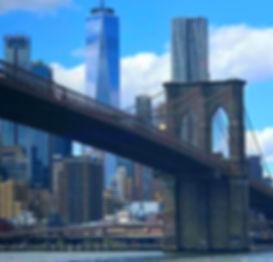גשר ברוקלין Cityofnewyork.co.il (1).jpg