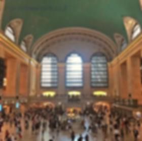 cityofnewyork.co.il תחנת גרנד סנטרל ניו יורק