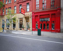 Econo Lodge Time Square, Photo by Bookin.com