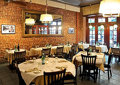 Wolf & Lamb SteakHouse NYC Cityofnewyork.co.il