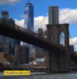 cityofnewyork.co.il אטרקציות בניו יורק (