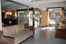 Comfort Inn Times Square West, Photo by Bookin.com. Cityonewyork.co.il