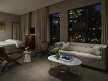 The Quin,Photo by Booking.com,Cityofnewyork.co.il