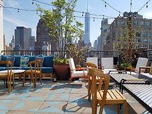 sixty Soho, Booking.com cityofnewyorkco.il