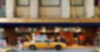 מלון פנסילבניה ניו יורק