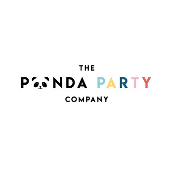 The Panda Party Co.
