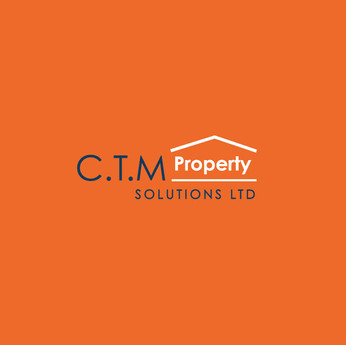C.T.M Property Solutions